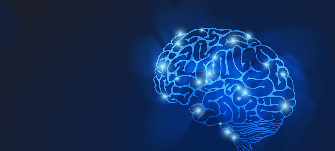 Neurocogical Rehabilitation Services