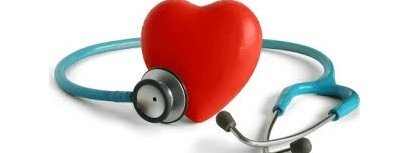 cardiac-rehab-care