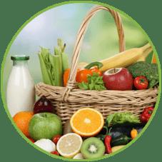 diet_nutrition