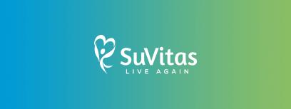 SuVitas - Live Again