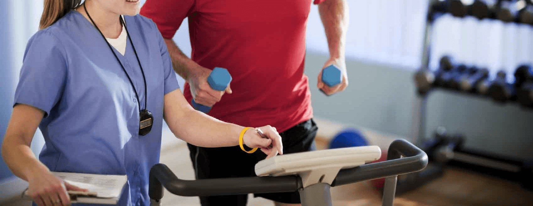 cardiac-rehab-services