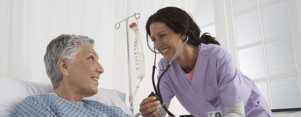 skilled-nursing-care-provider-1024x400