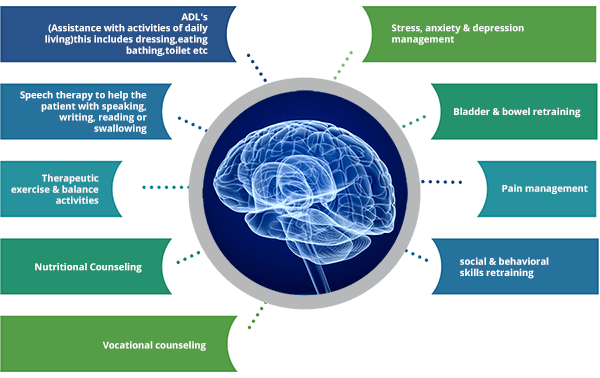 neurological-rehabilitation-banglore-infographics-1