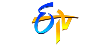 SuVitas on Etv News Channel