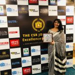 SuVitas-Wins-CSR Journal Award